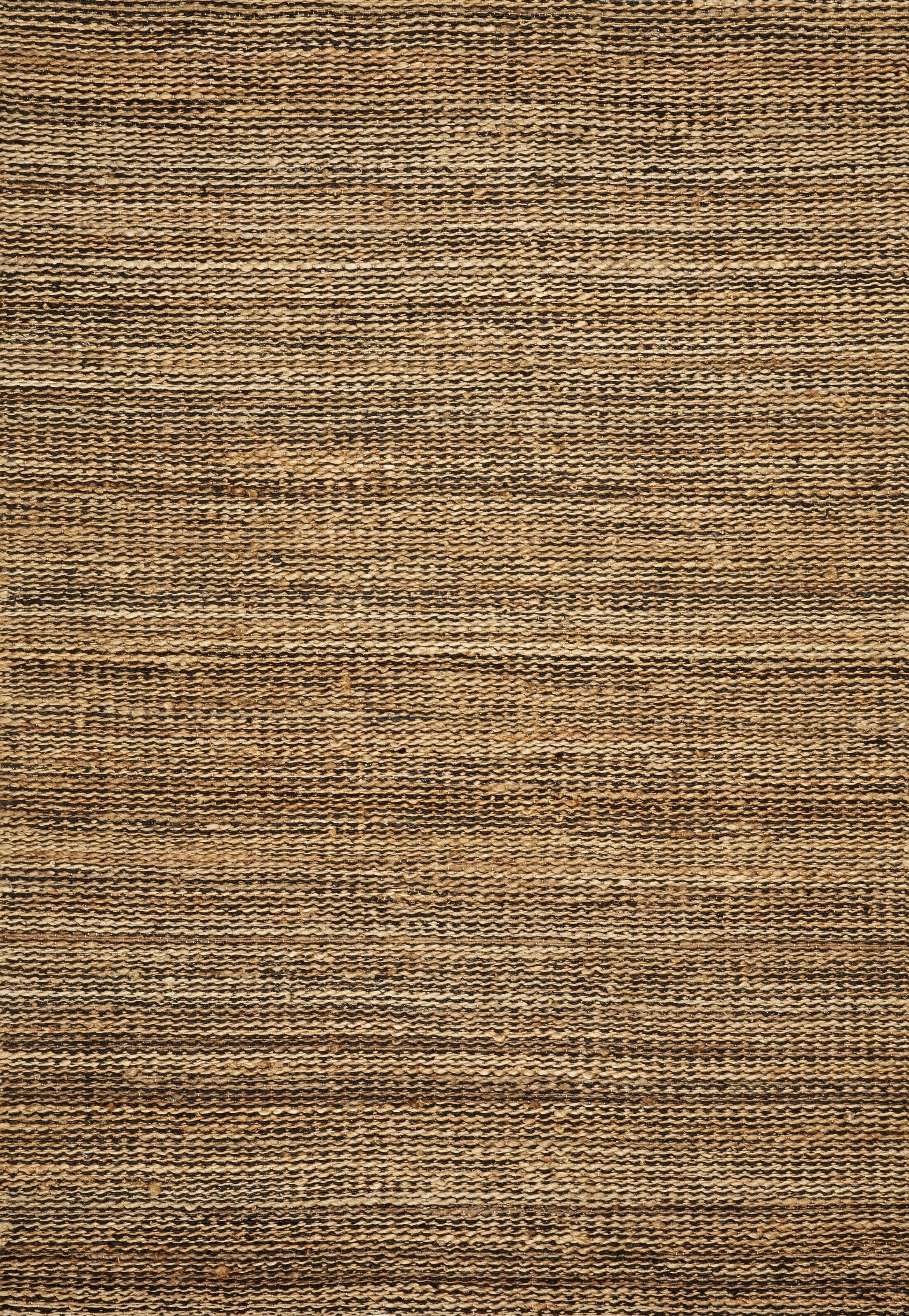 Dulce Midnight Area Rug Rug Size: Rectangle 8' x 10'