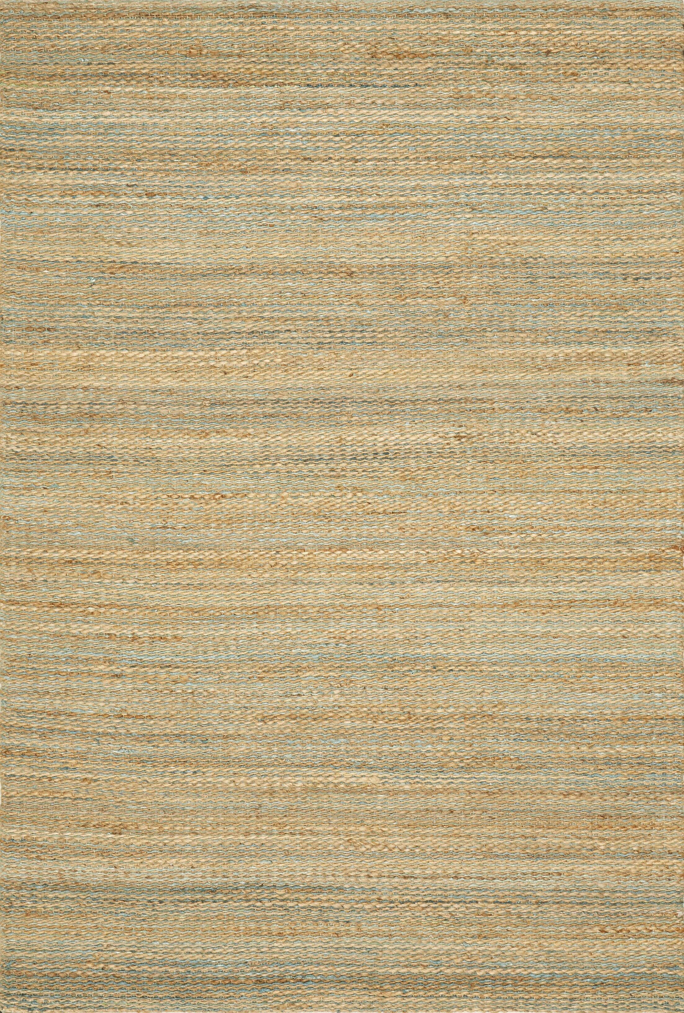 Dulce Teal Area Rug Rug Size: Rectangle 3'6