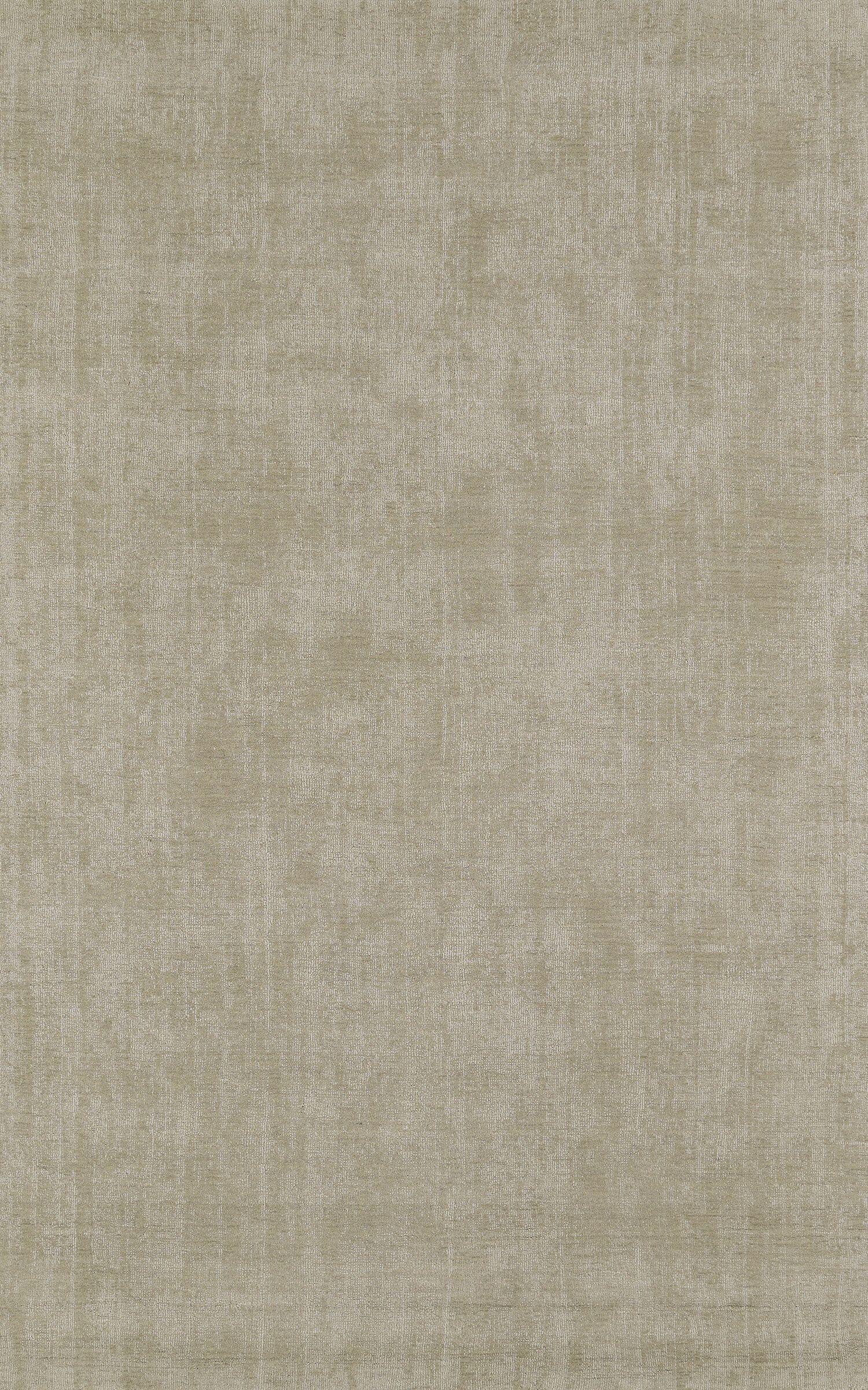 Tasha Linen Area Rug Rug Size: 9' x 13'