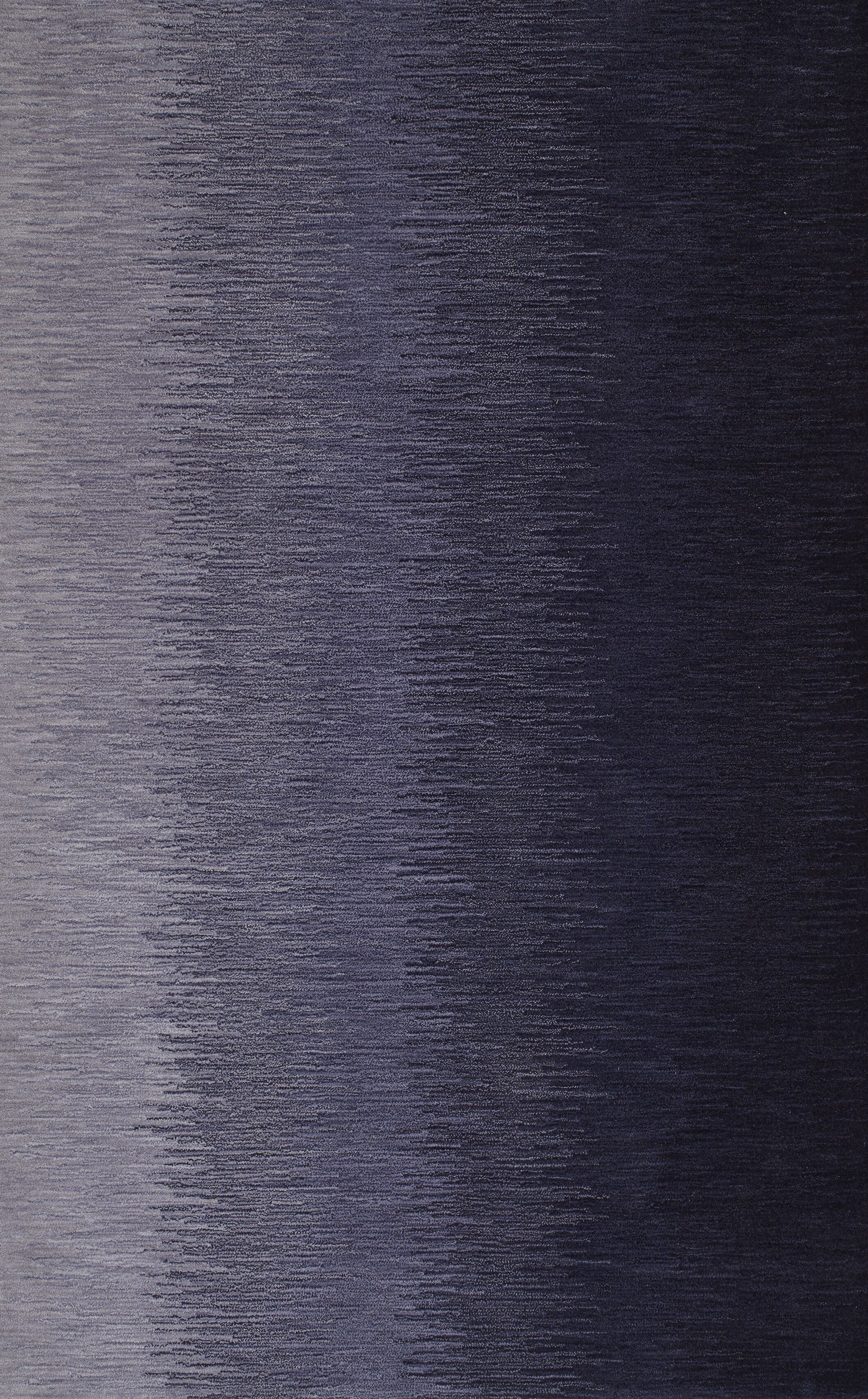 Delmar Hand-Tufted Amethyst Area Rug Rug Size: Rectangle 9' x 13'