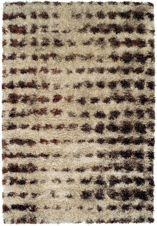 Zhora Sand Area Rug Rug Size: Rectangle 5'3