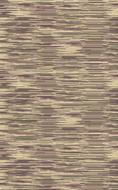 Westville Gray Area Rug Rug Size: Rectangle 5' x 8'