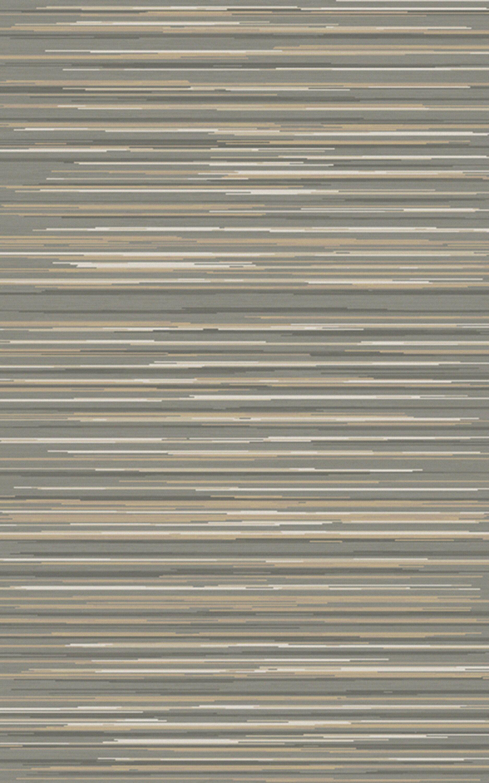 Westville Slate/Gray Area Rug Rug Size: Rectangle 5' x 8'