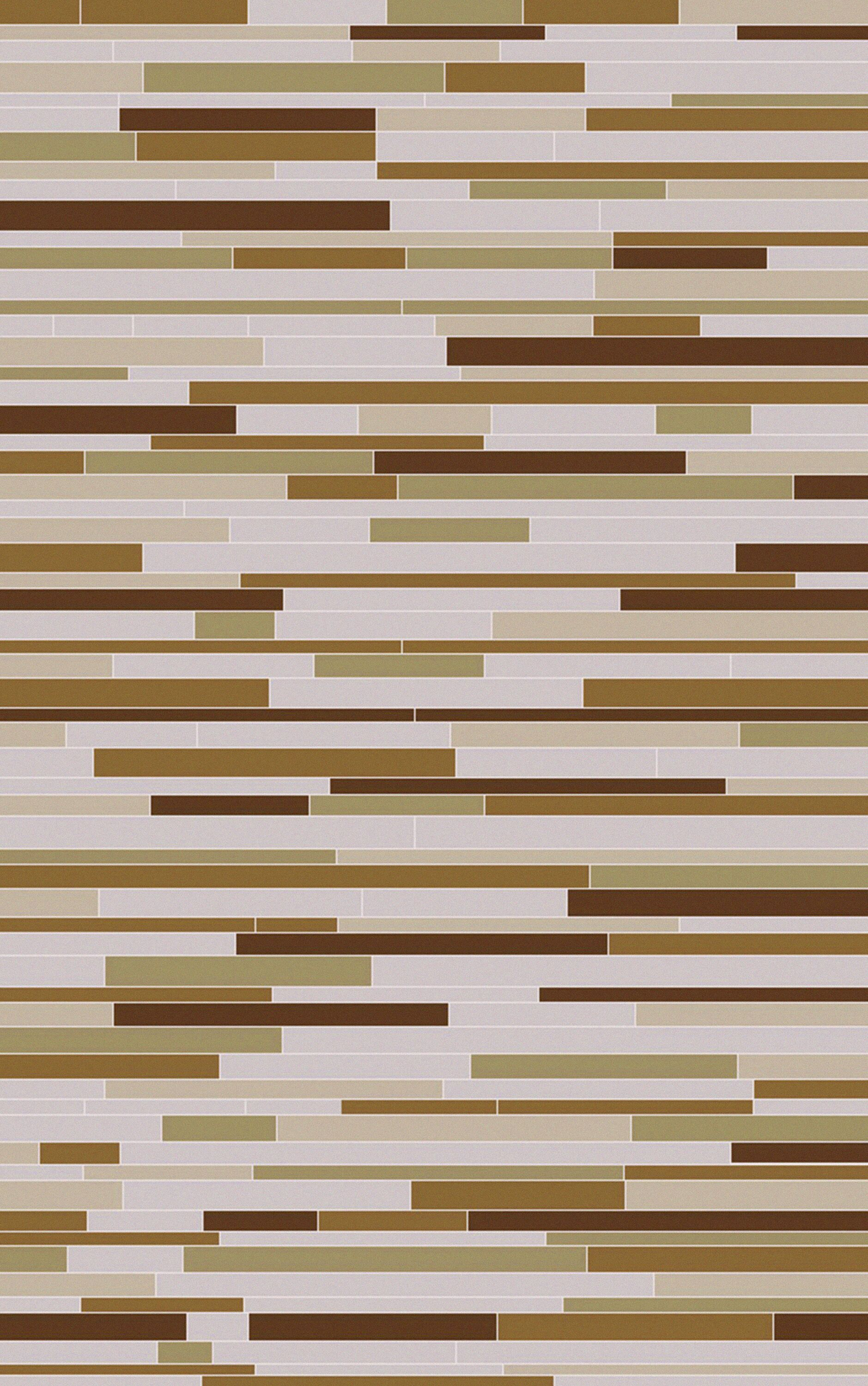 Denver Taupe Area Rug Rug Size: Rectangle 8' x 10'