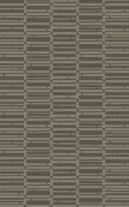 Jone Olive Area Rug Rug Size: Rectangle 5' x 8'