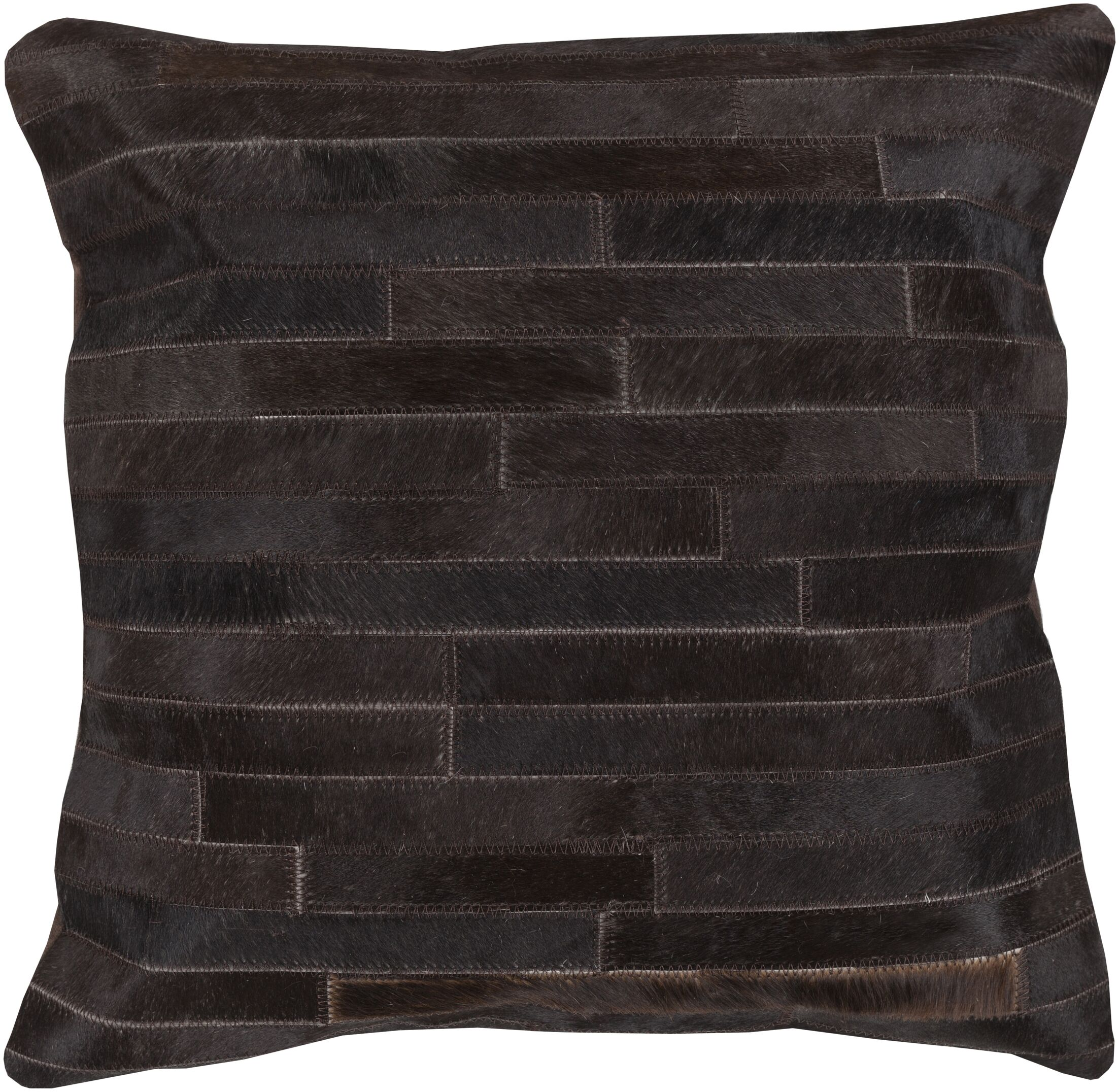 Laursen Throw Pillow Size: 20