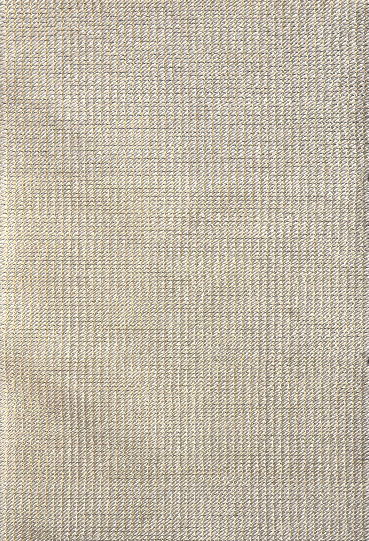 Lazzaro Beige Area Rug Rug Size: Rectangle 2' x 3'