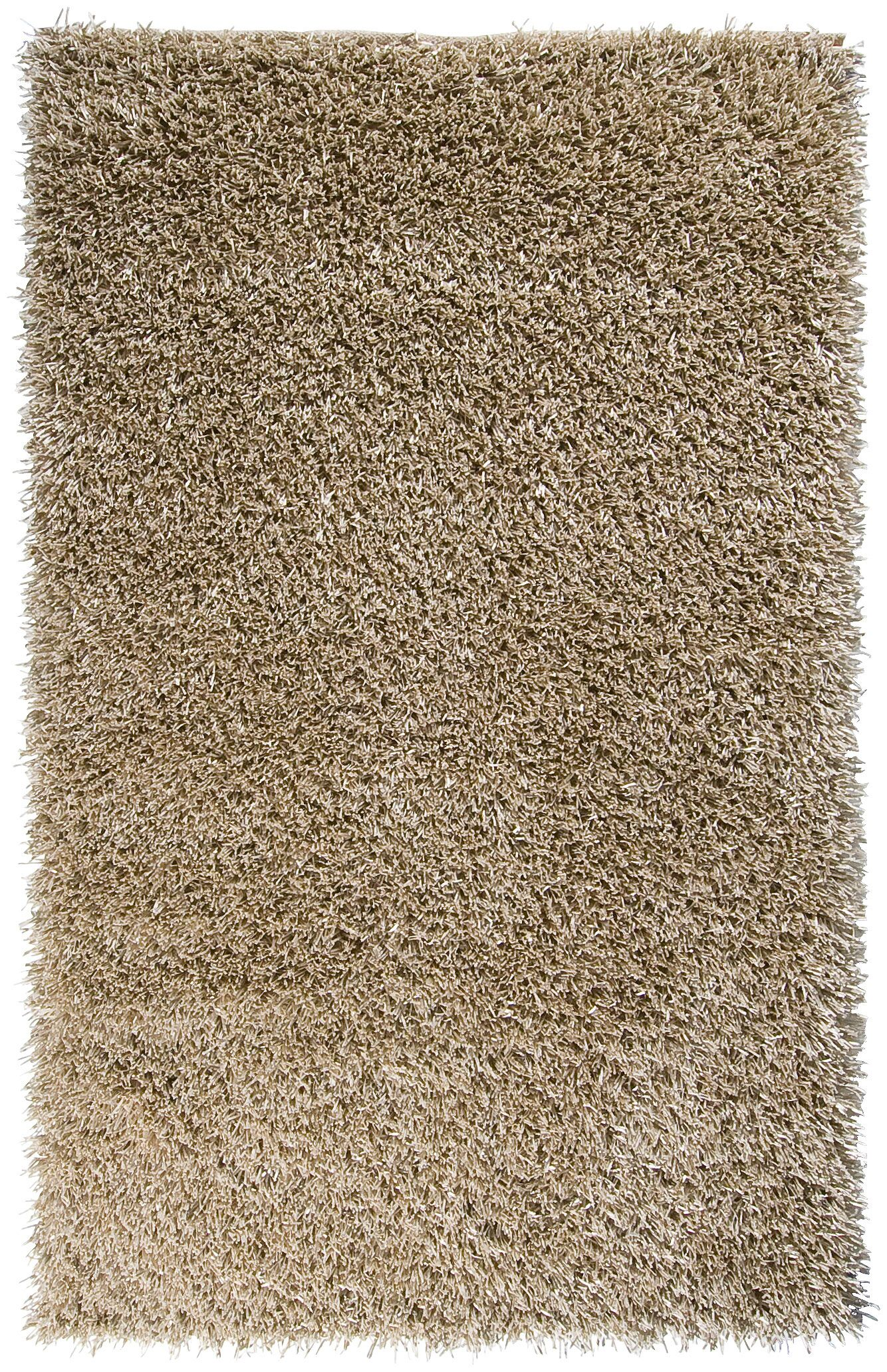 Dobson Champagne Rug Rug Size: Rectangle 5' x 8'