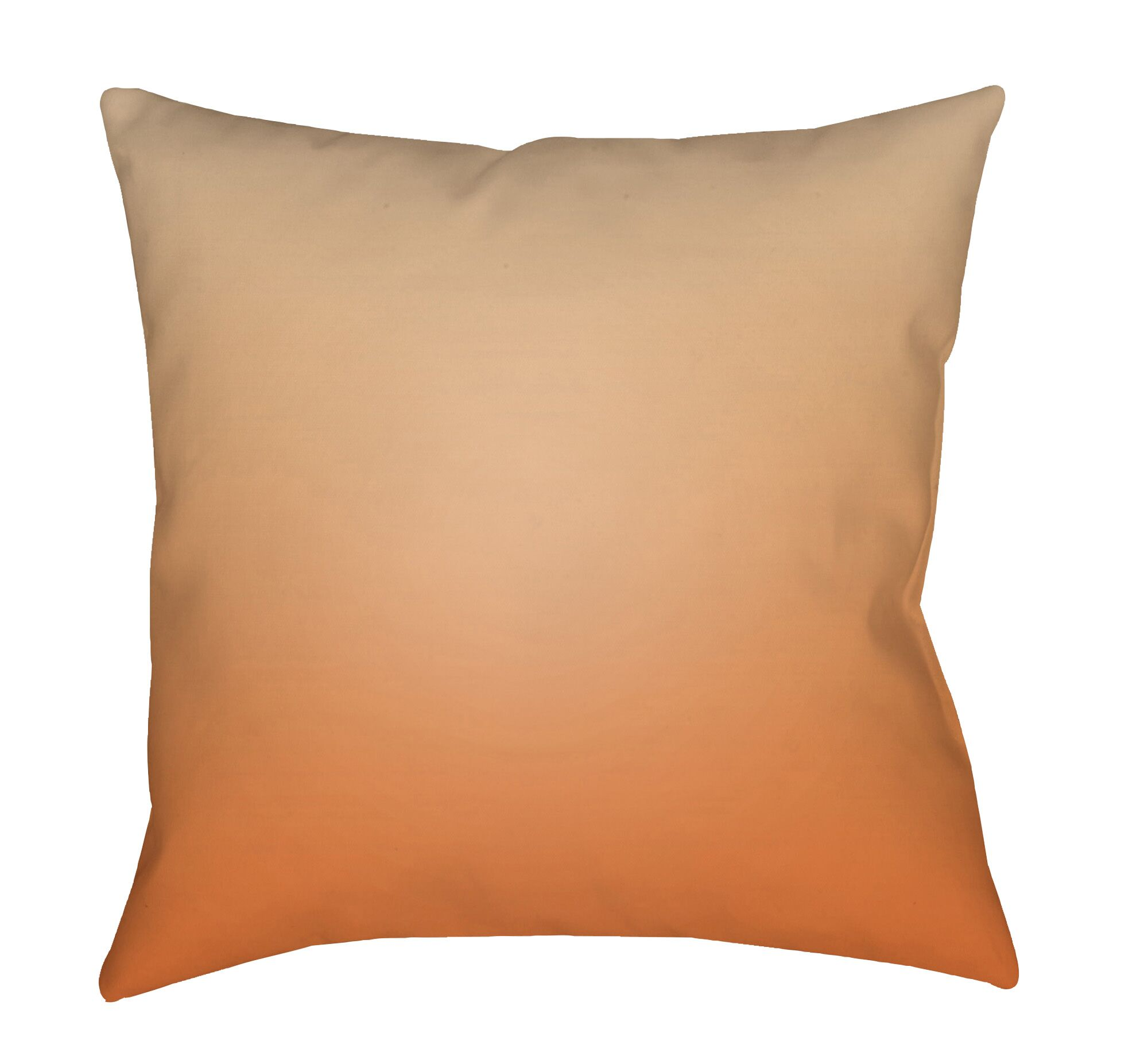 Digna Indoor Throw Pillow Size: 20