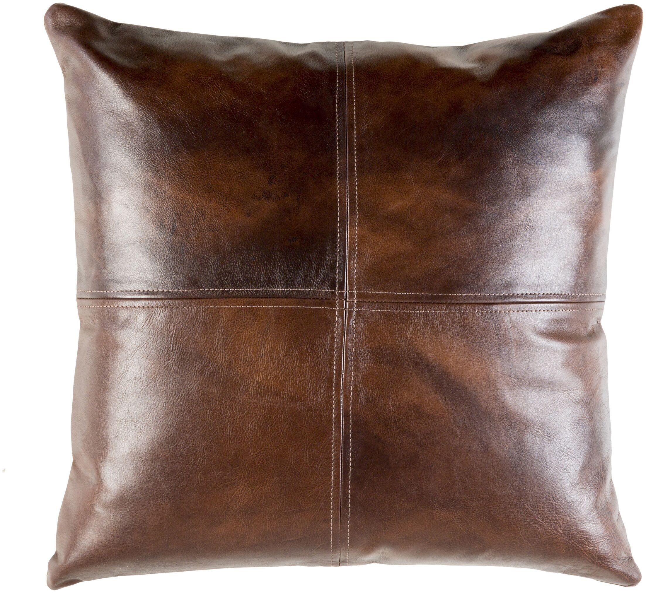 Cecil Pillow Fill Material: Polyfill