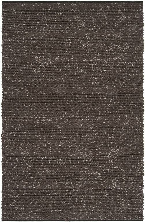 Soto Rug Rug Size: Rectangle 8' x 10'