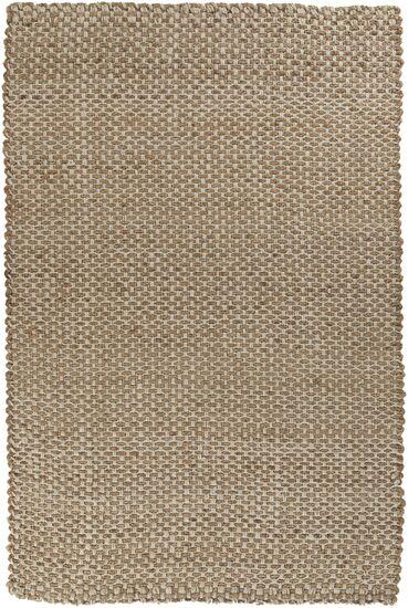 Jaidan Caramel Rug Rug Size: Rectangle 5' x 8'