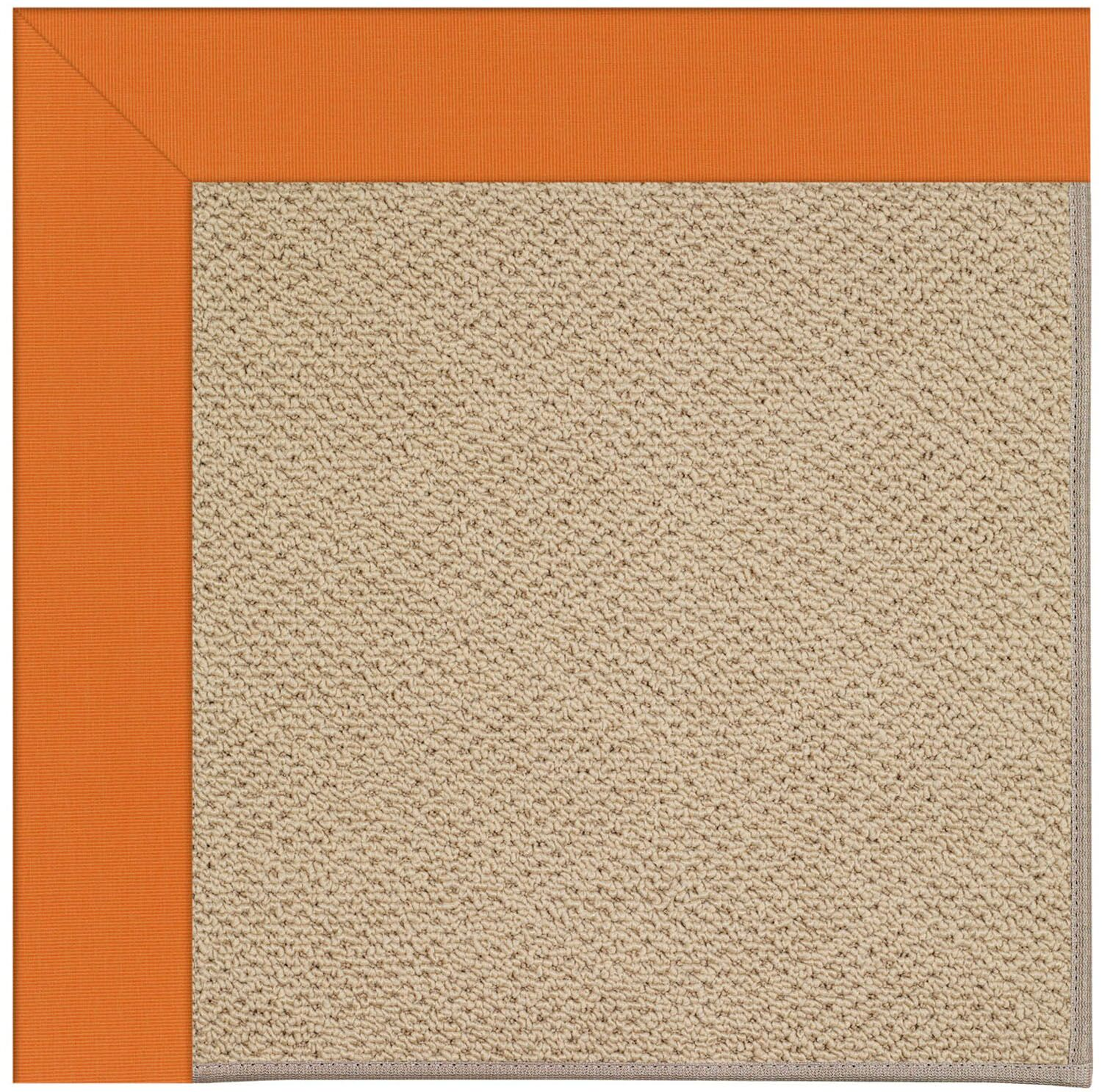 Lisle Machine Tufted Clementine Indoor/Outdoor Area Rug Rug Size: Rectangle 10' x 14'