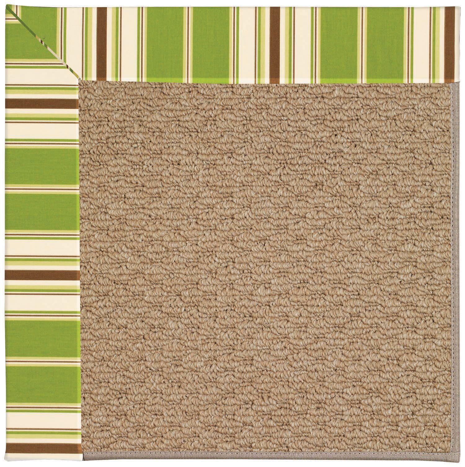 Lisle Machine Woven Indoor/Outdoor Area Rug Rug Size: Rectangle 7' x 9'