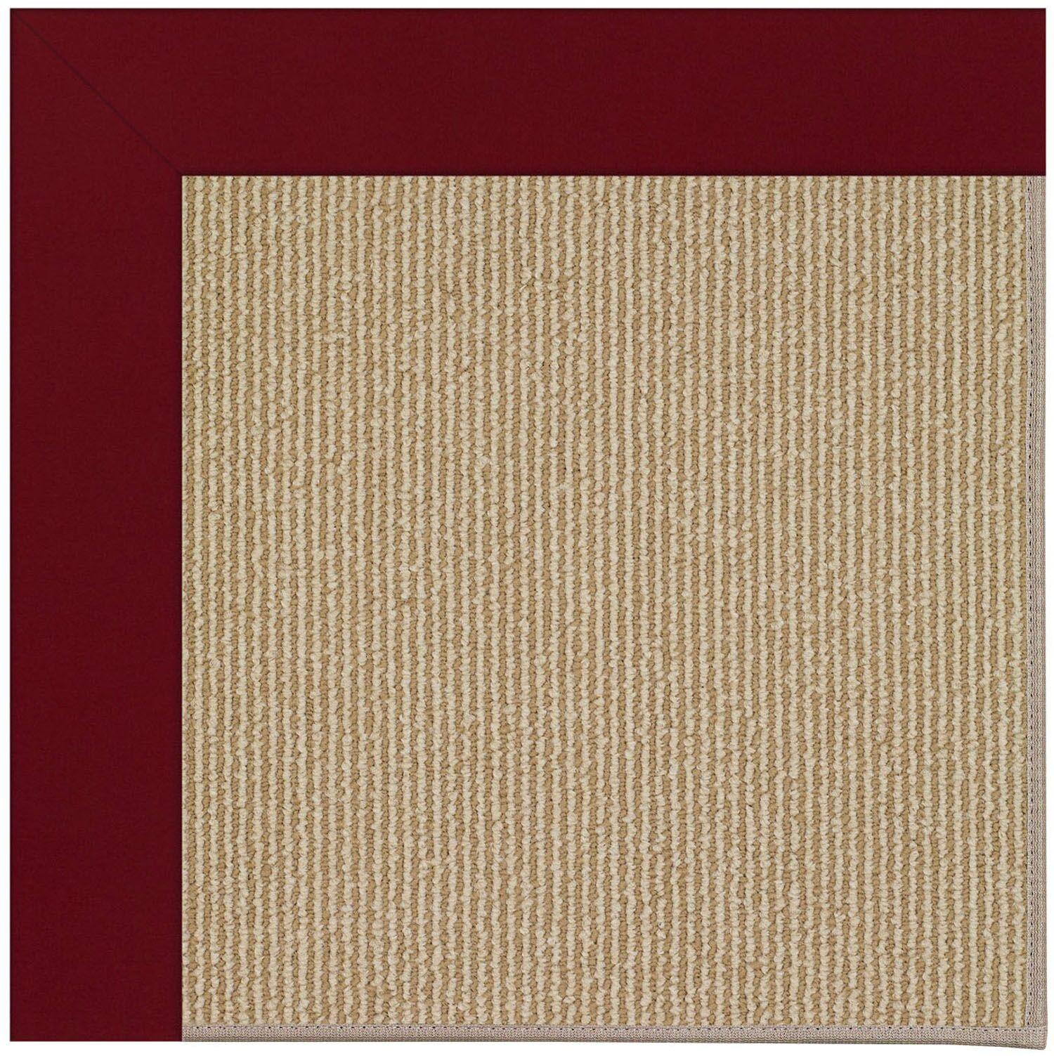 Lisle Brown Indoor/Outdoor Area Rug Rug Size: Rectangle 8' x 10'