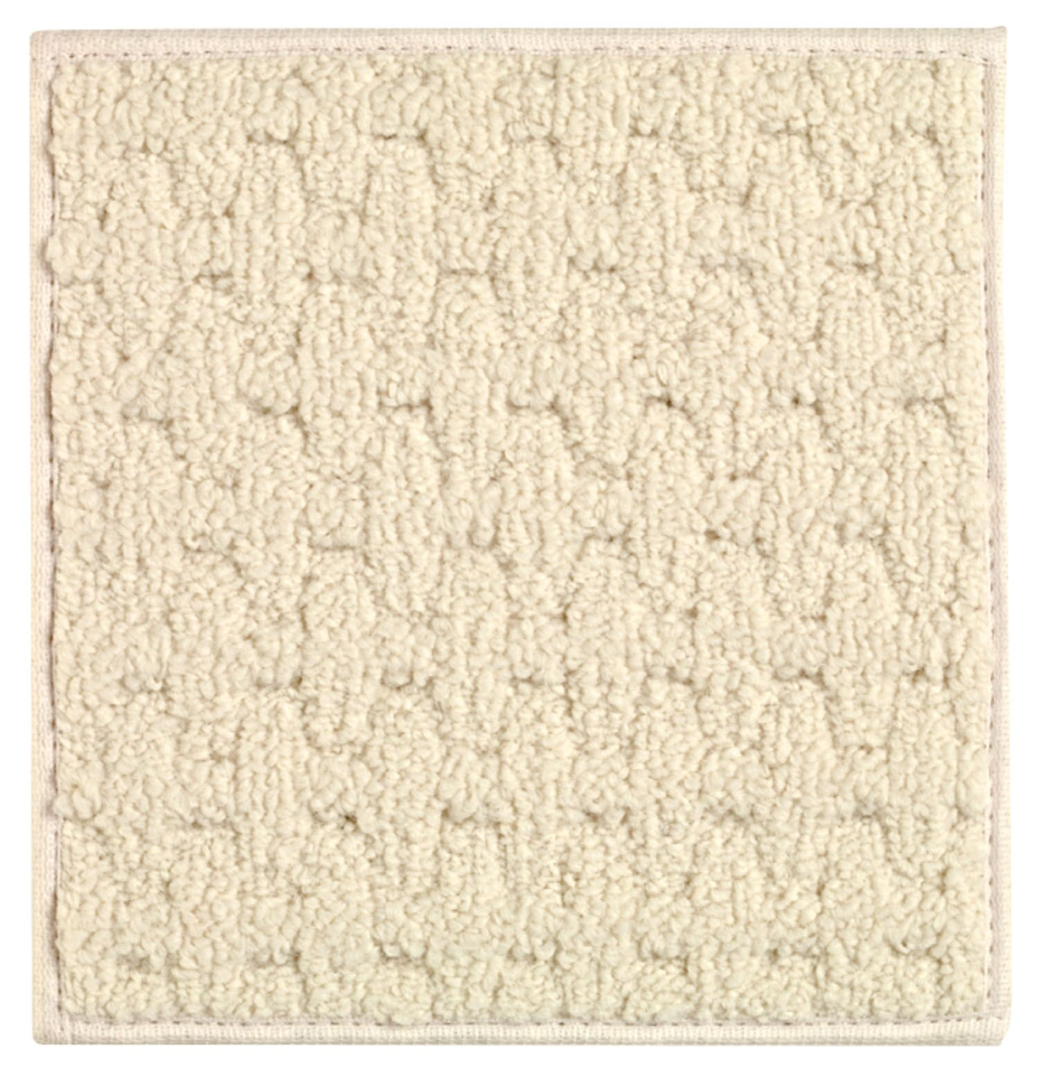 Shoal Sugar Mountain Machine Woven Indoor/Outdoor Area Rug Rug Size: Square 4'