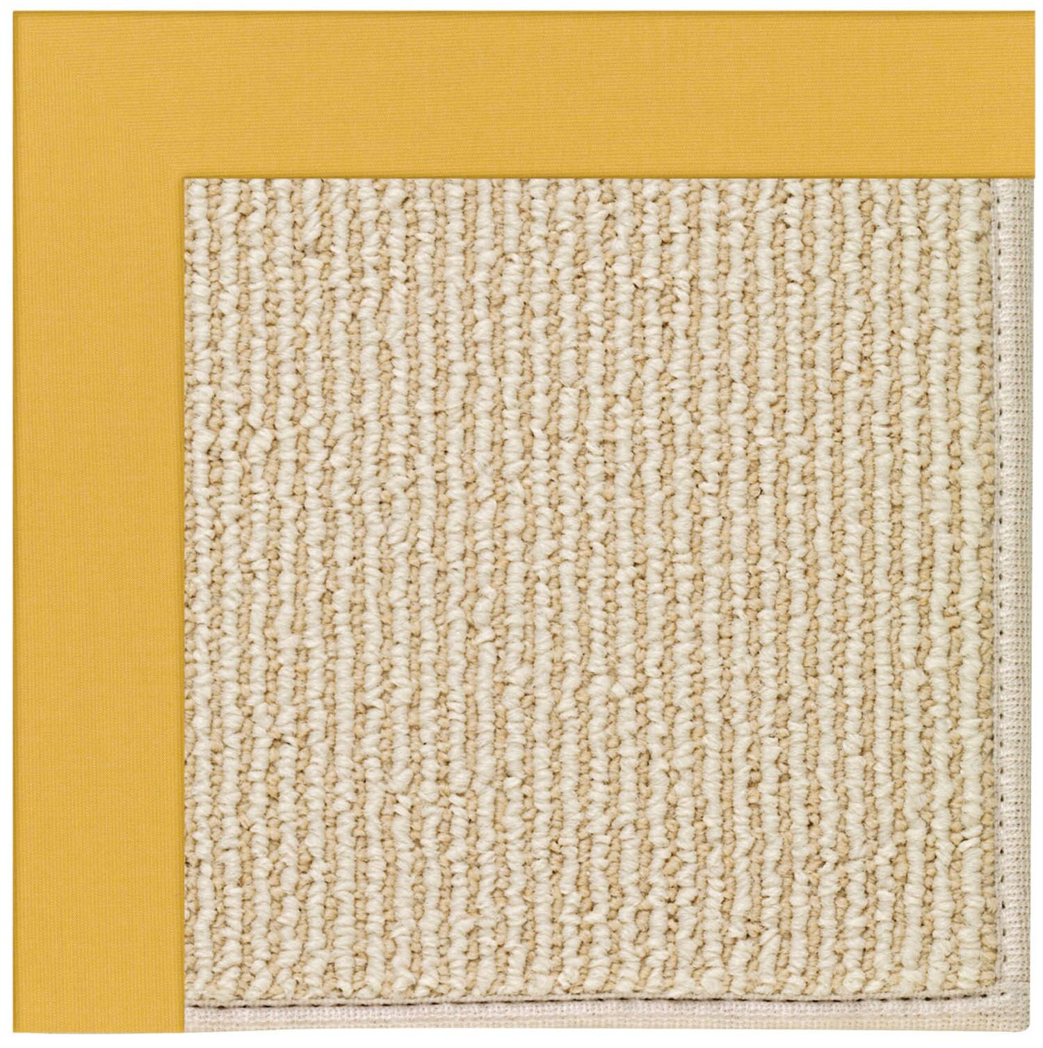 Lisle Machine Tufted Jonquil Indoor/Outdoor Area Rug Rug Size: Rectangle 3' x 5'