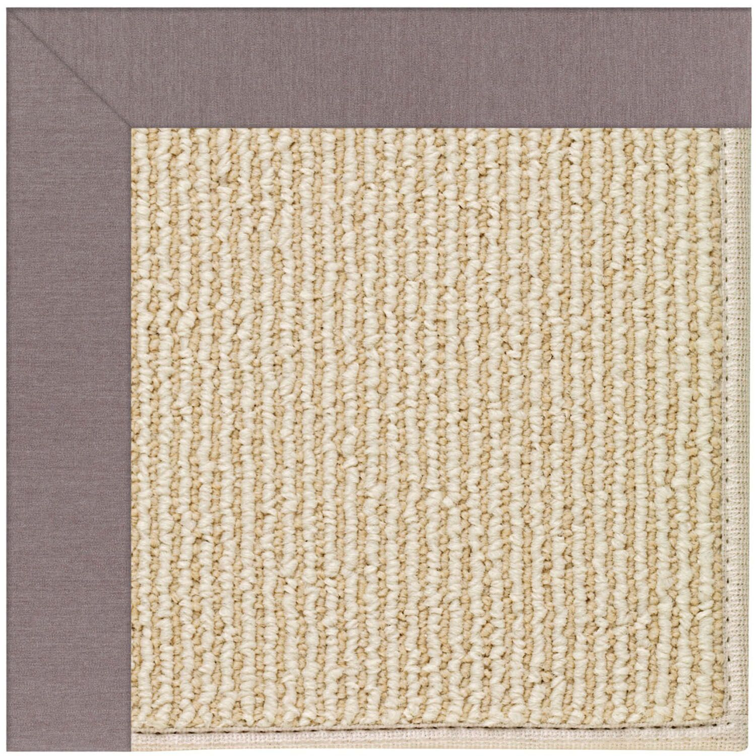 Lisle Machine Tufted Evening Indoor/Outdoor Area Rug Rug Size: Rectangle 8' x 10'