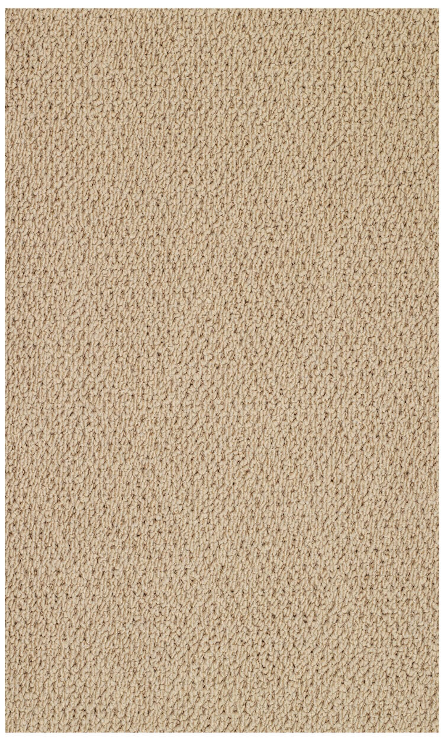 Burgher Brown Machine Woven Indoor/Outdoor Area Rug Rug Size: Rectangle 12' x 15'