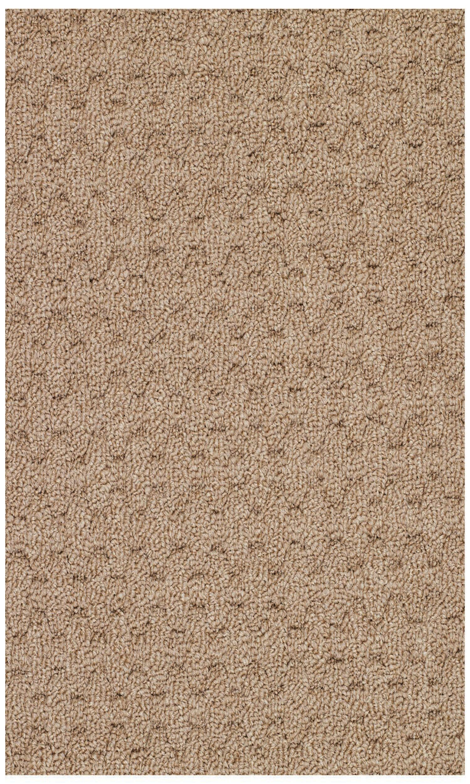 Shoal Machine Woven Indoor/Outdoor Area Rug Rug Size: Rectangle 3' x 5'