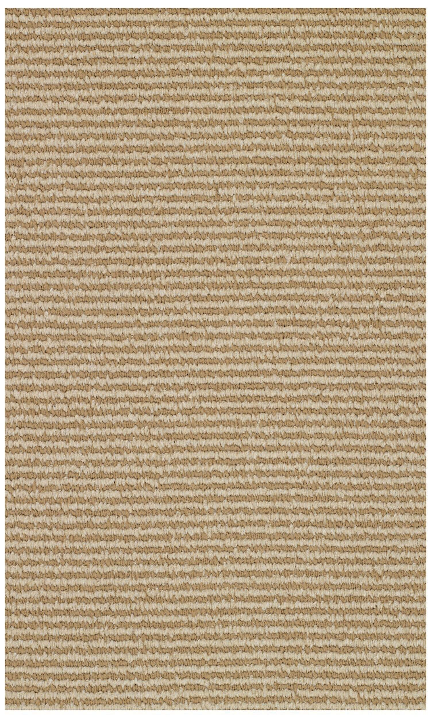 Burgher Machine Woven Indoor/Outdoor Area Rug Rug Size: Square 6'