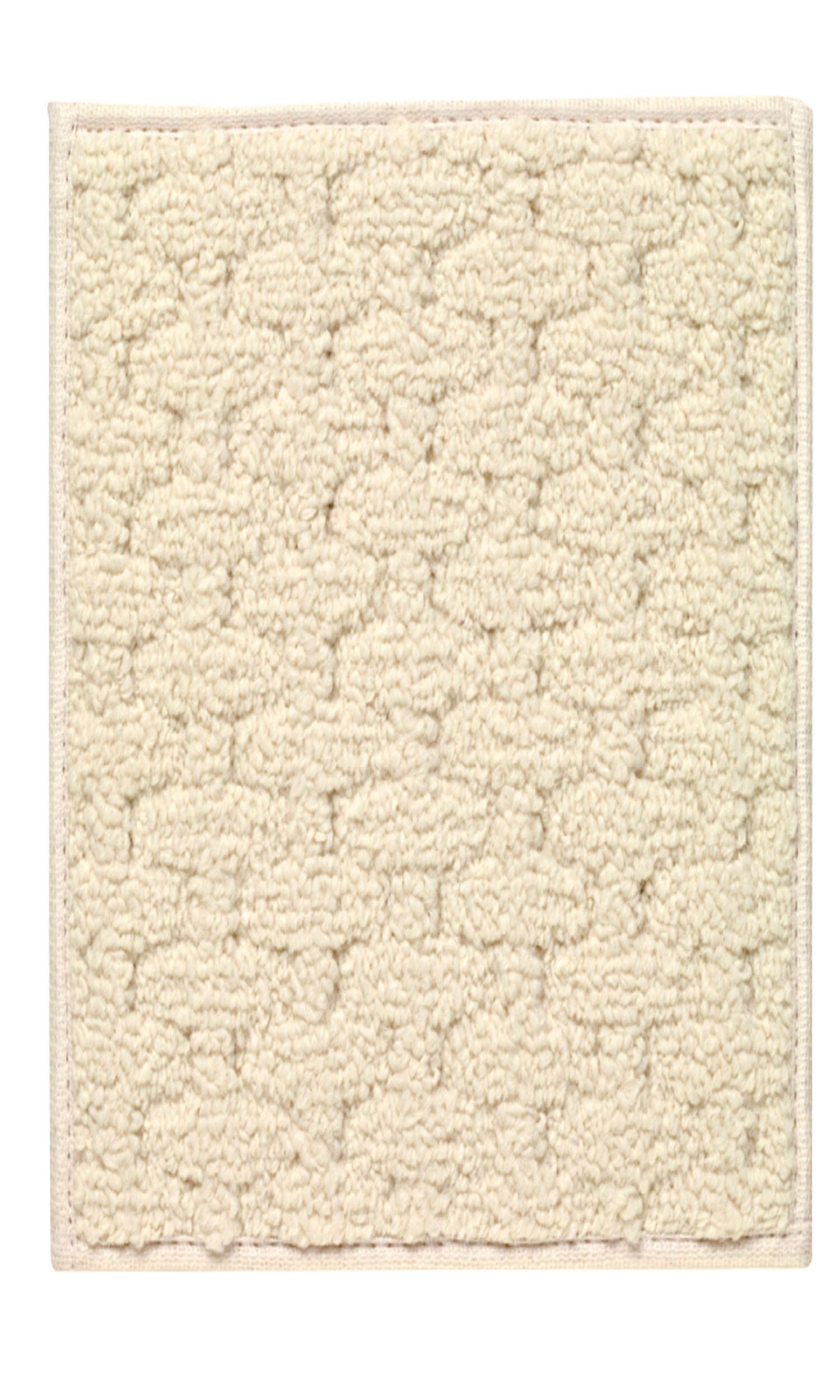 Shoal Sugar Mountain Machine Woven Indoor/Outdoor Area Rug Rug Size: Rectangle 10' x 14'