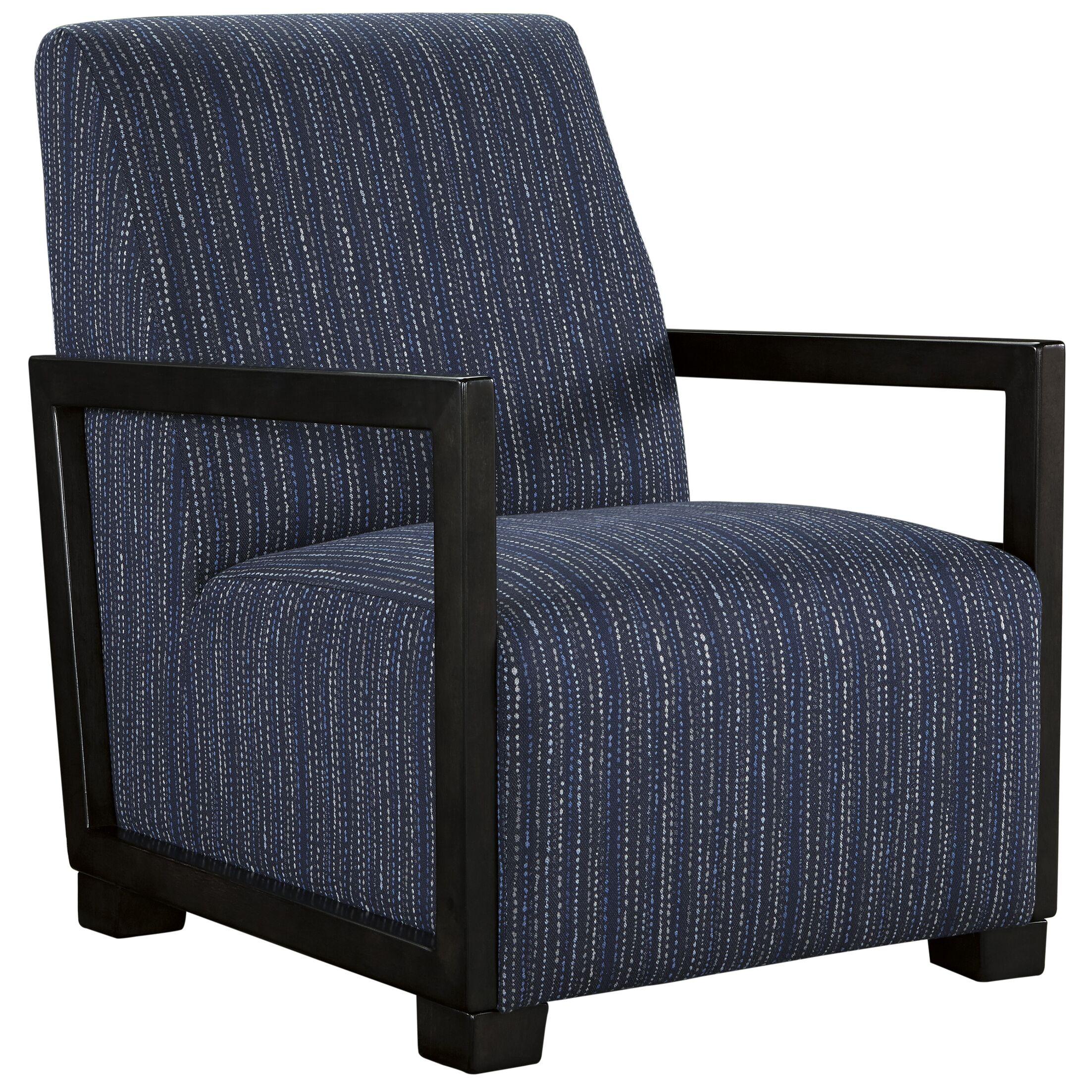 Kendleton Armchair