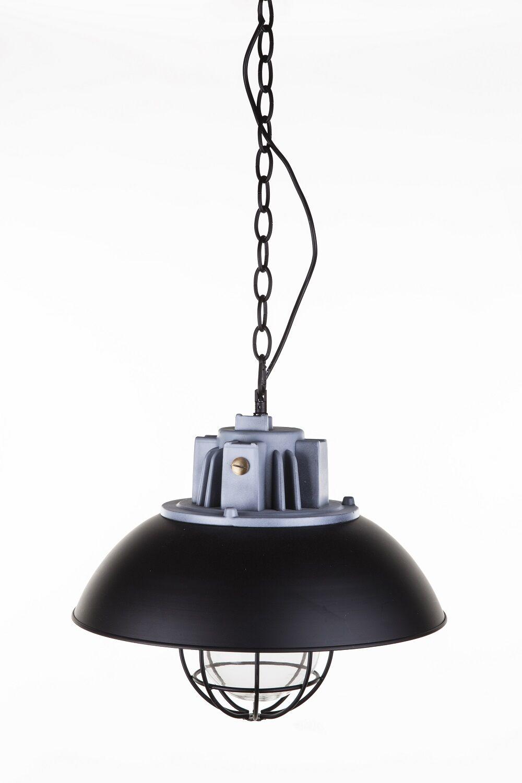 Stavern 1-Light Mini Pendant
