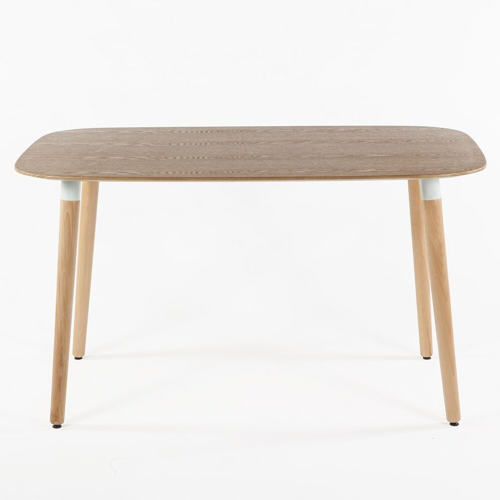 Gennep Dining Table