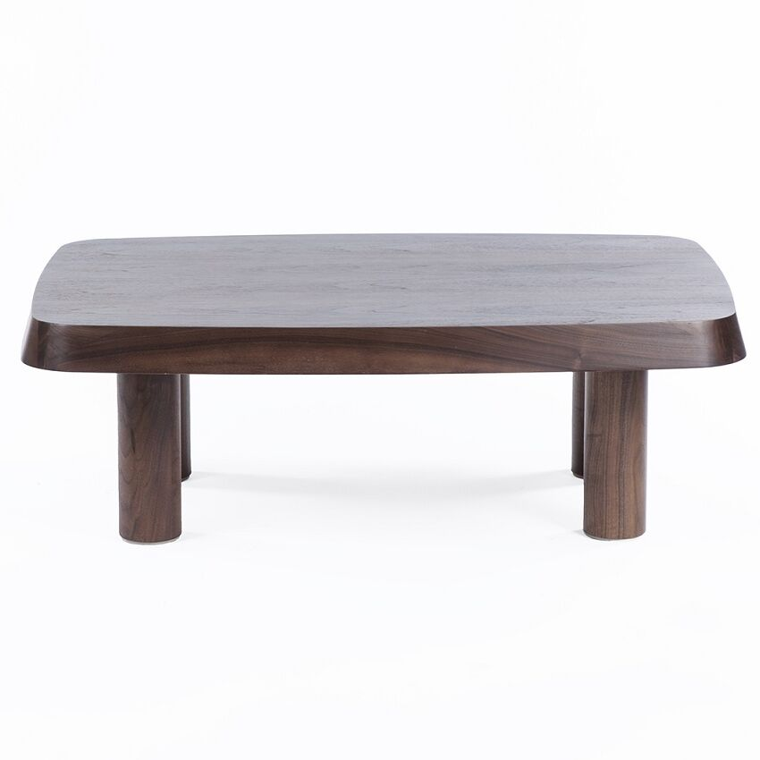 Lerum Coffee Table
