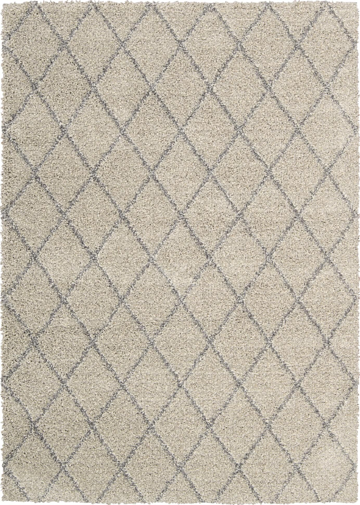 Neptune Ash Area Rug Rug Size: Rectangle 8'2