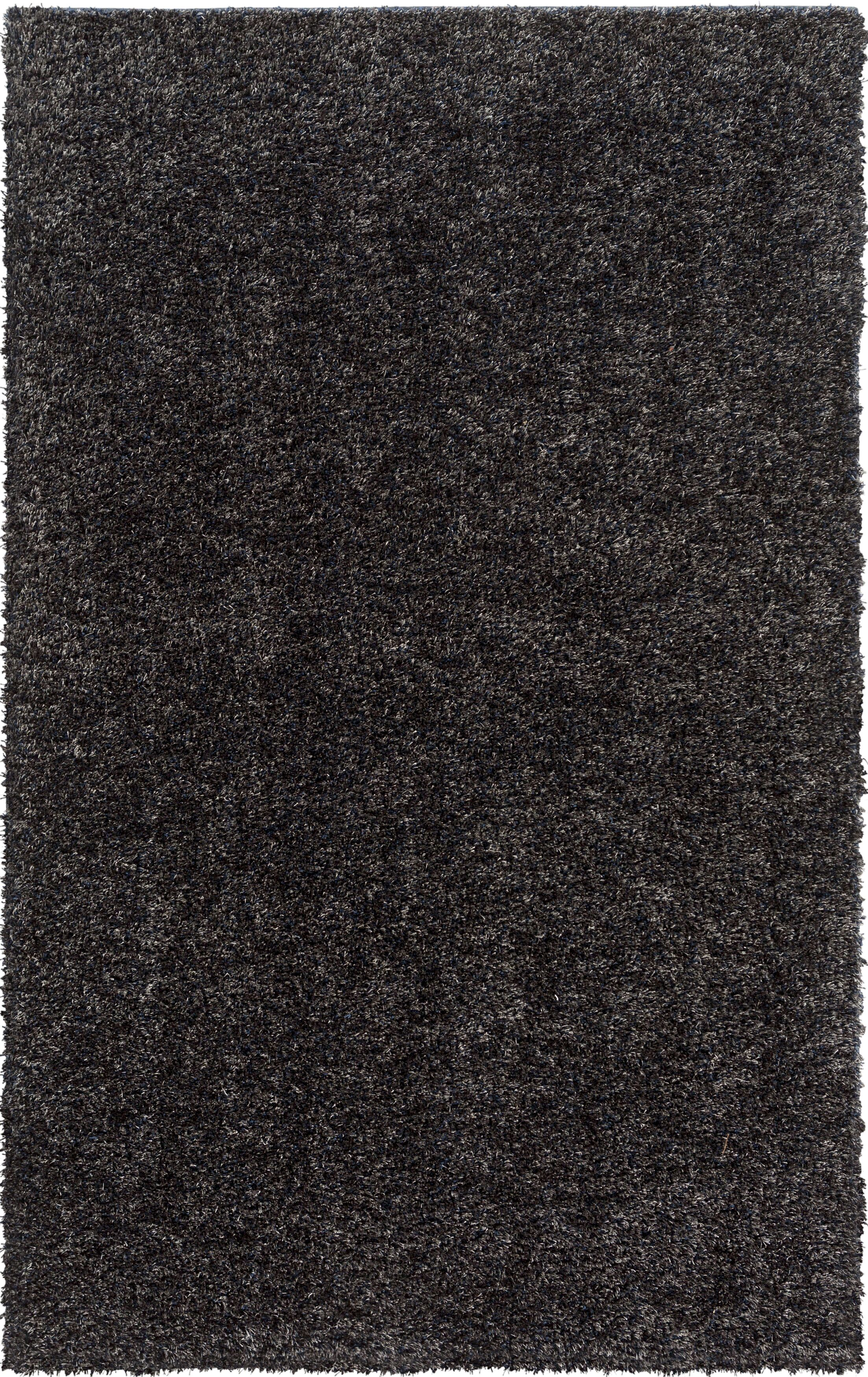 Gaius Gray Area Rug Rug Size: Rectangle 3' x 5'