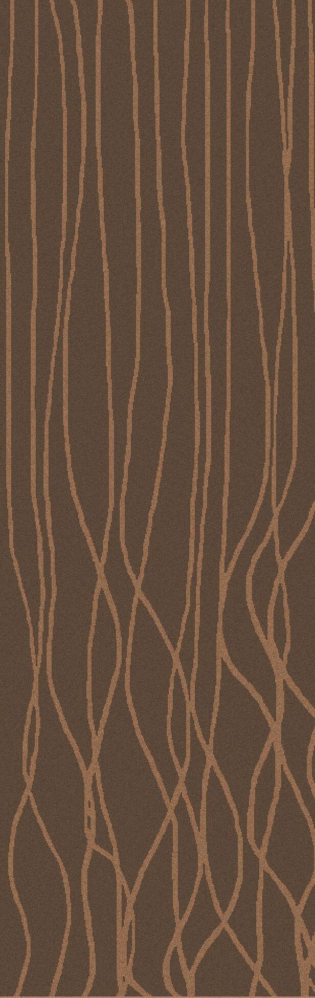 Romola Taupe Area Rug Rug Size: Rectangle 5' x 8'
