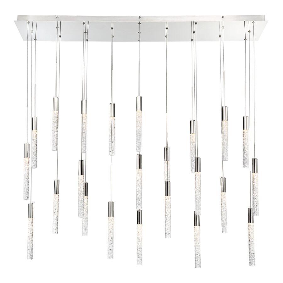 Magic  LED  Pendant