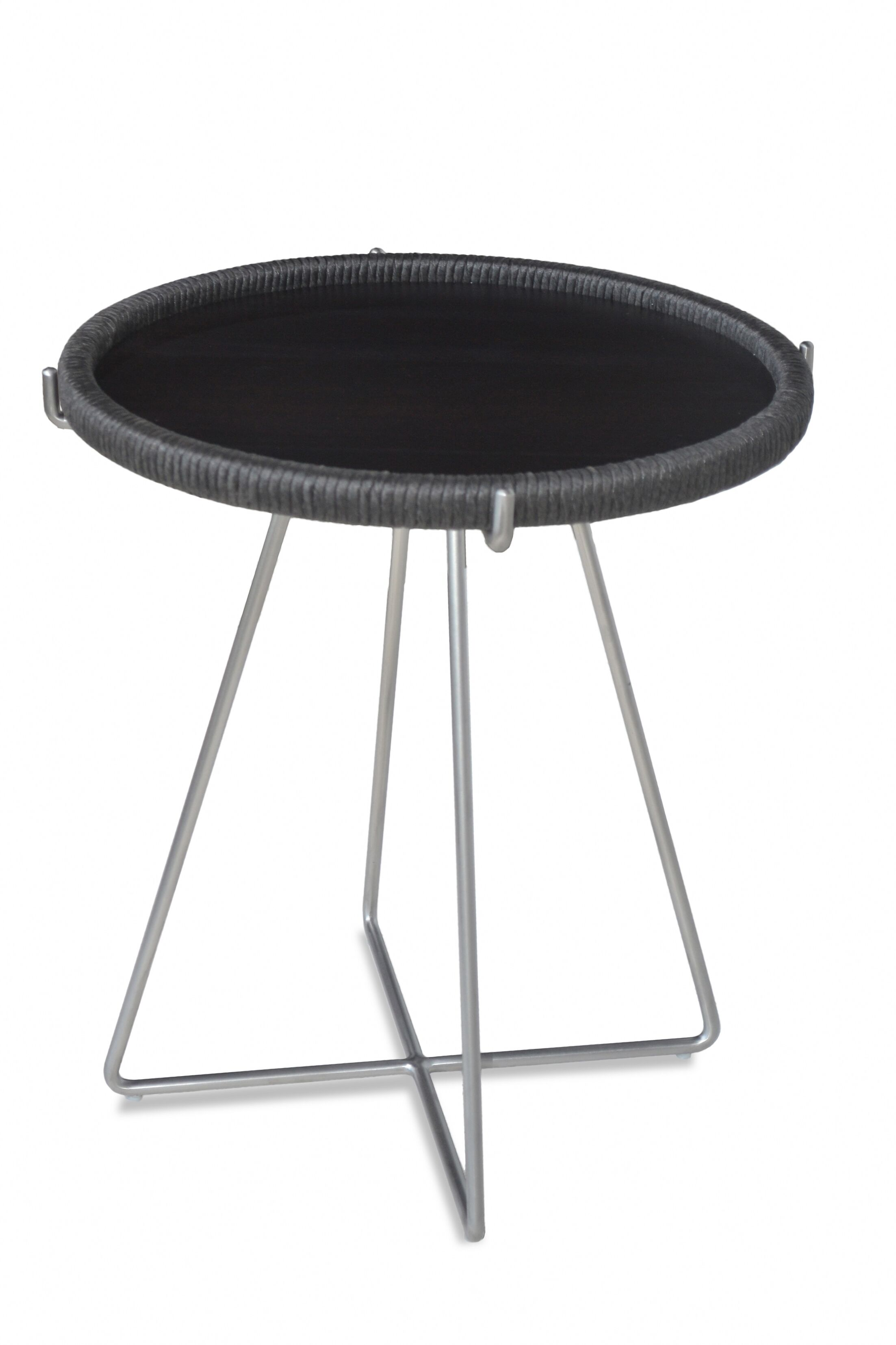 Tampah End Table