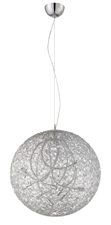 Solaro 9-Light Pendant