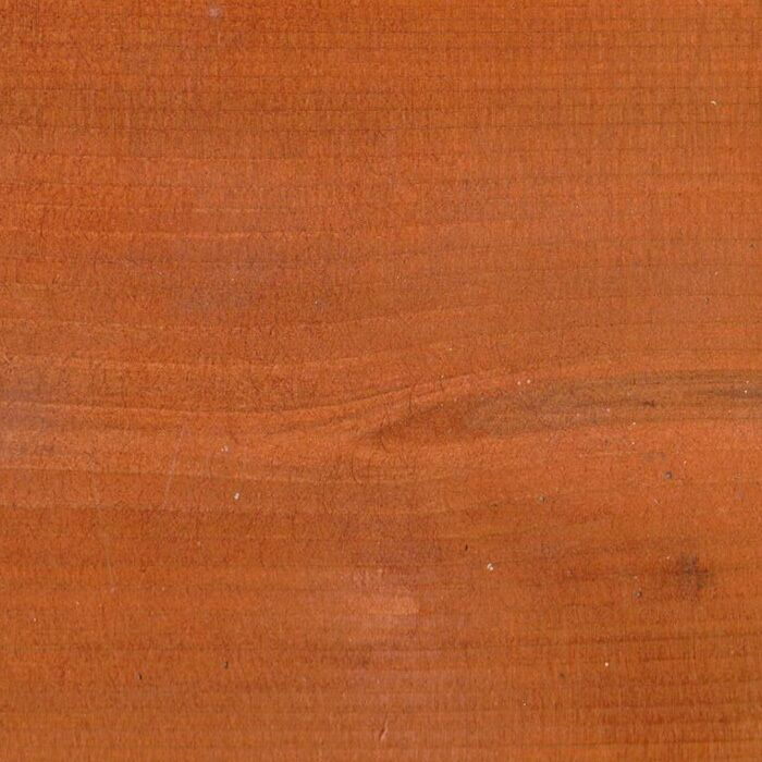 Stockton Pine Picnic Table Finish: Cedar Stain