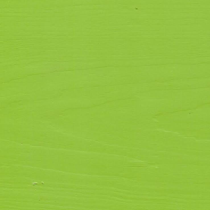 Fruitland Ottoman Color: Lime