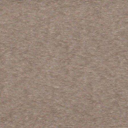 Jared Folding Ottoman Color: Weathered Wood