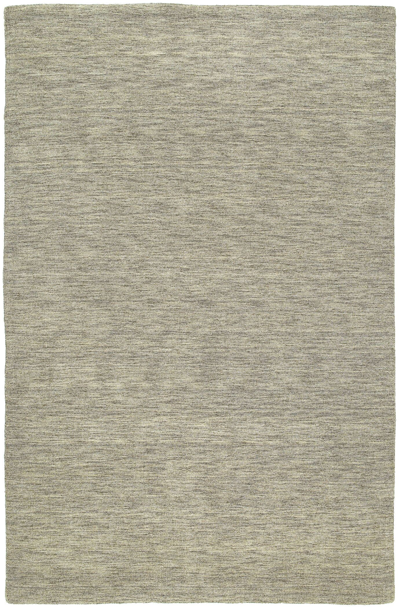 McCabe Brown Area Rug Rug Size: Rectangle 5' x 7'6