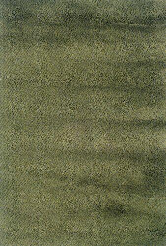 Mazon Tweed Green/Blue Area Rug Rug Size: Rectangle 6'7