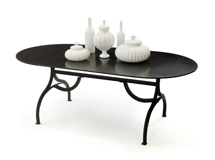 Compas-Echiverri Coffee Table