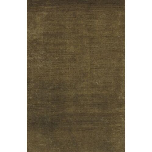Jamaris Olive Green Area Rug Rug Size: Rectangle 9' x 13'