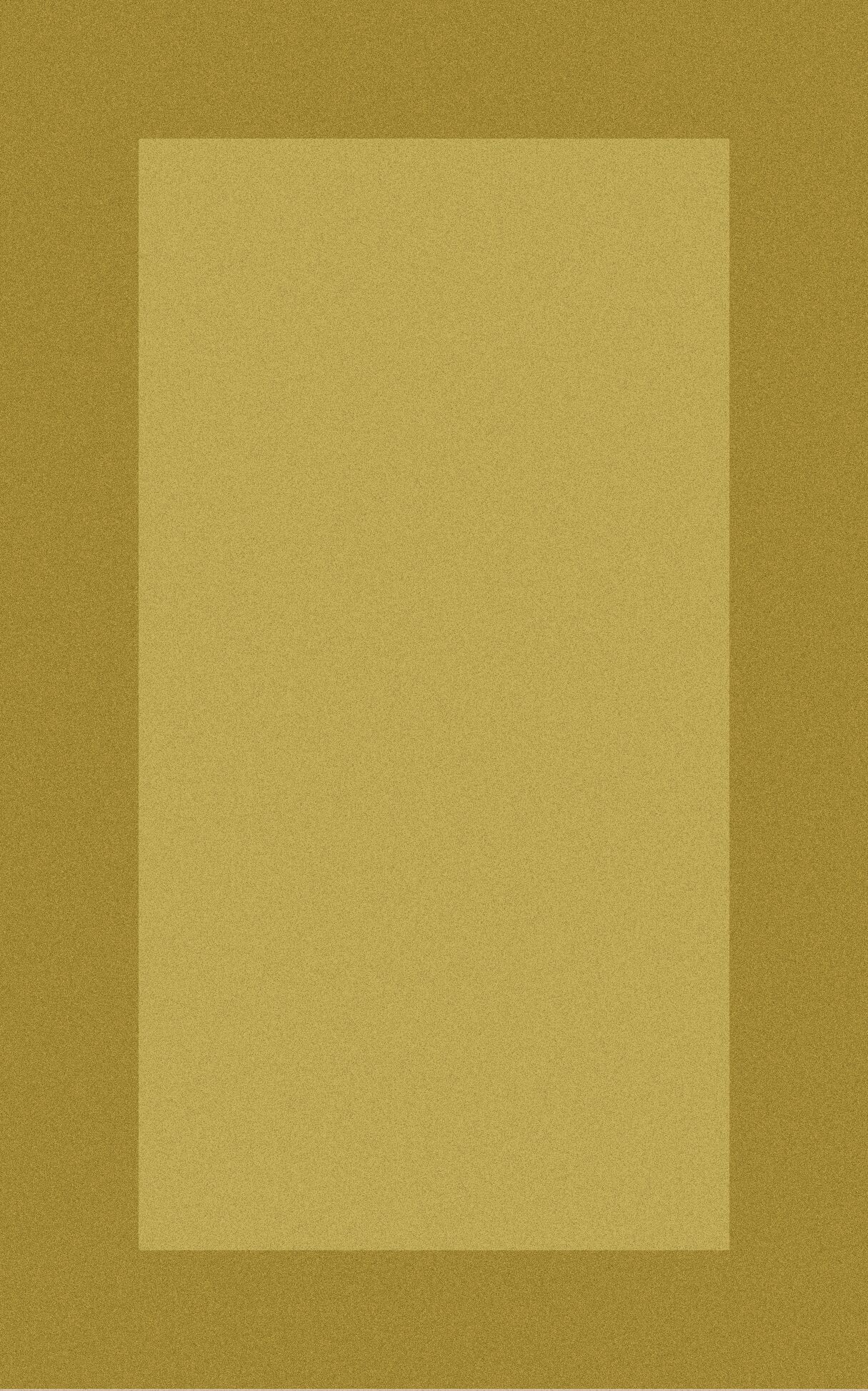 Briargate Hand-Woven Gold Solid Area Rug Rug Size: Rectangle 12' x 15'