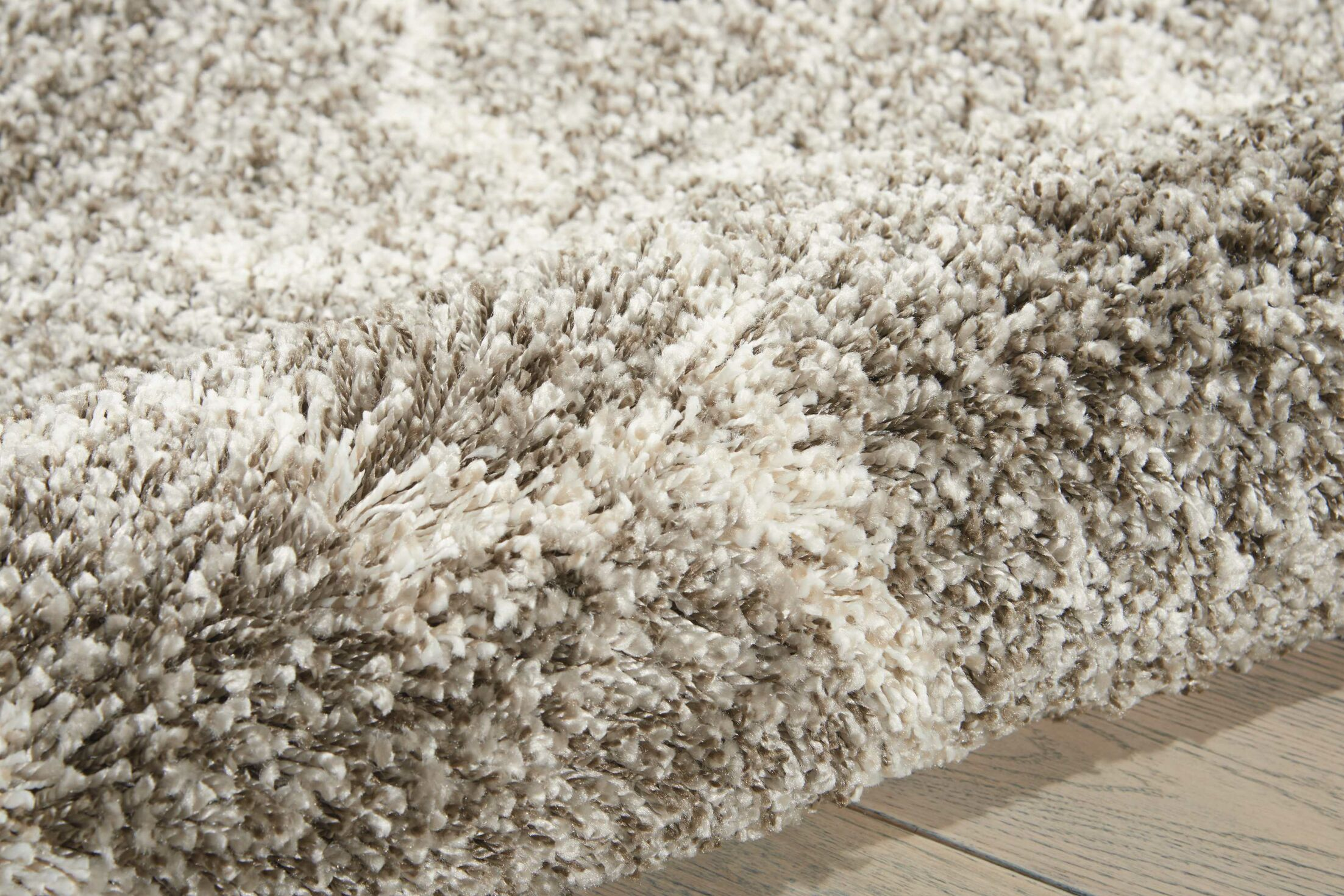 Linton Stone Area Rug Rug Size: Square 6'7