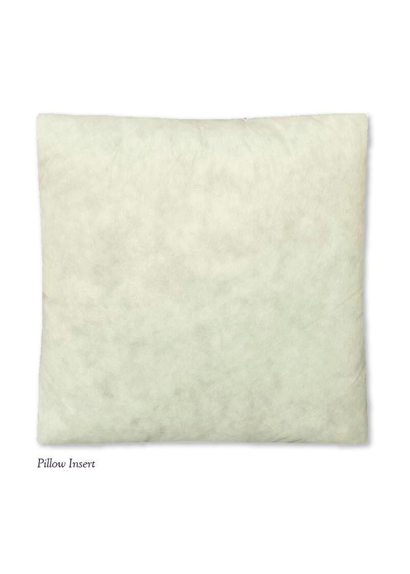 Rosemount American Spirit Throw Pillow