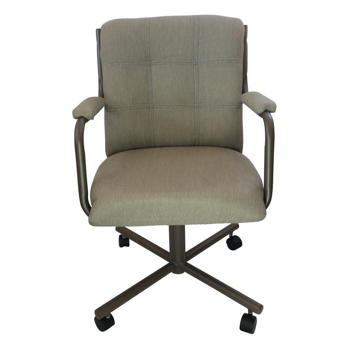 Cecere Upholstered Dining Chair