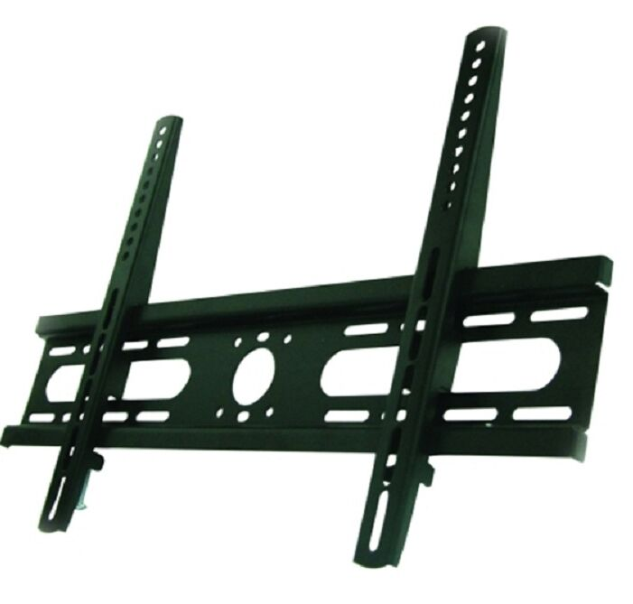TygerClaw Low-Profile(Fixed) wall mount is designed for most 23