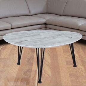 Allen Coffee Table