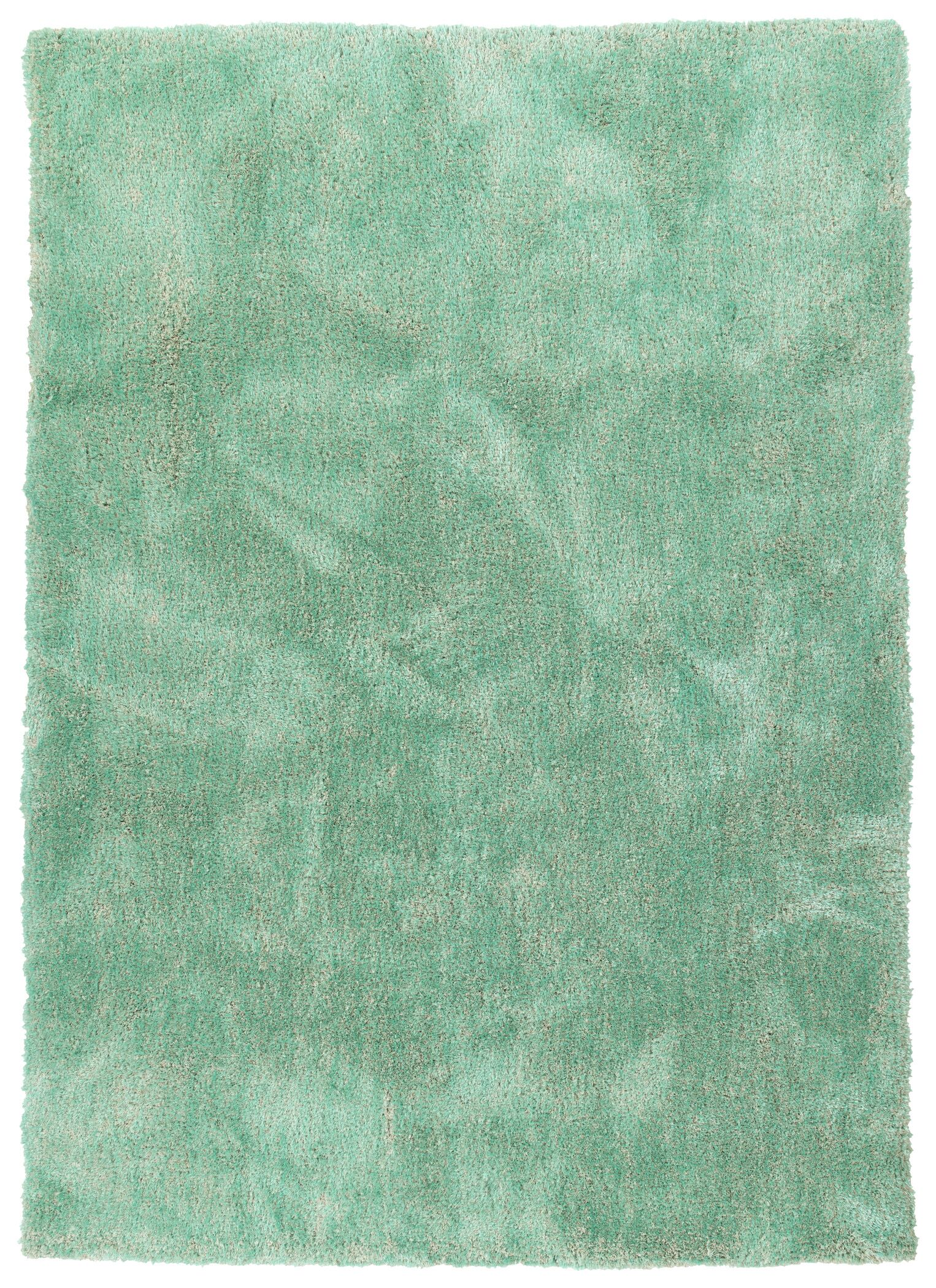 Bieber Turquoise Area Rug Rug Size: Rectangle 5' x 7'